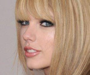 Taylor Swift singt selbst ihre Gedanken