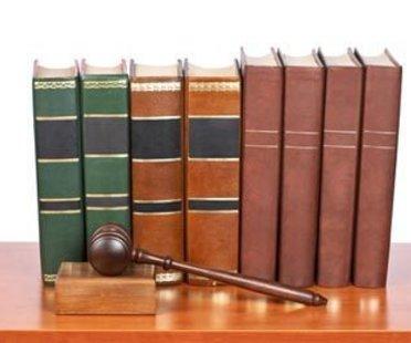 Das deutsche Grundgesetz