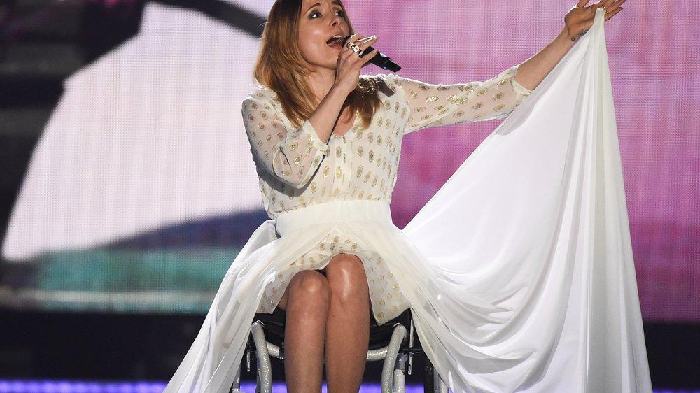Eurovision Song Contest: Das Finale ist komplett!