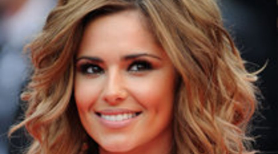 Cheryl Cole: Malariaprävention in Afrika