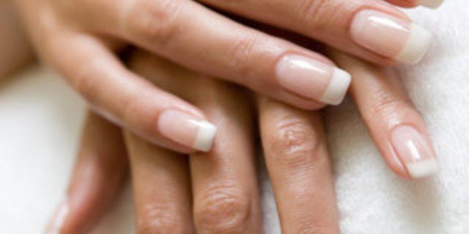Ölen, Feilen, Lackieren - Tipps für perfekte Fingernägel