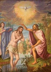 Jesus Tattoo Bedeutung