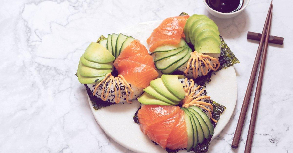 sushi-bagels-dieser-geniale-foodtrend-macht-uns-sprachlos