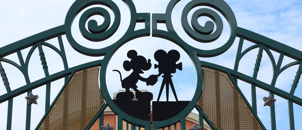 Disney-Zitate