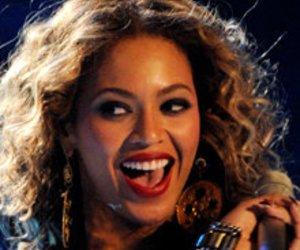 Beyonce braucht eine Auszeit