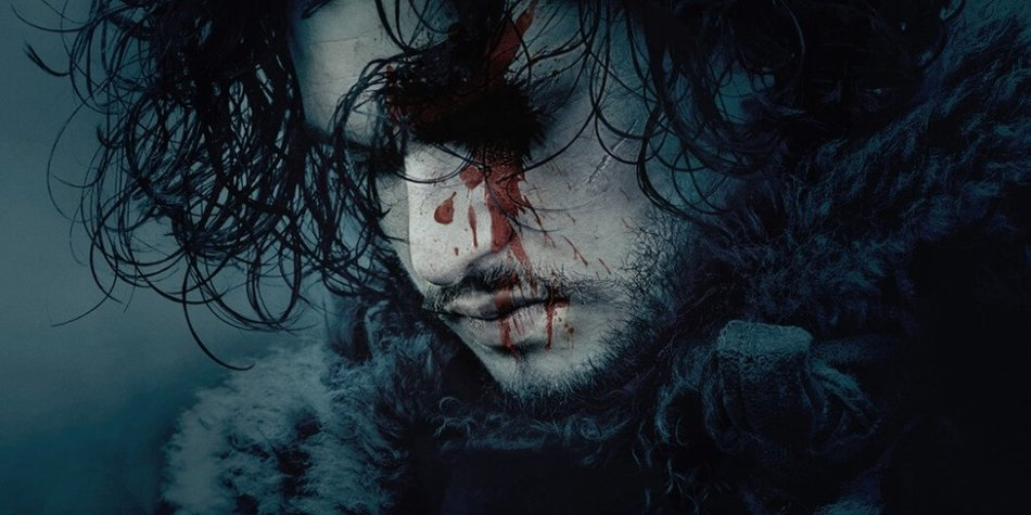Game-of-Thrones-Season-6-Teaser-Poster-1024x576