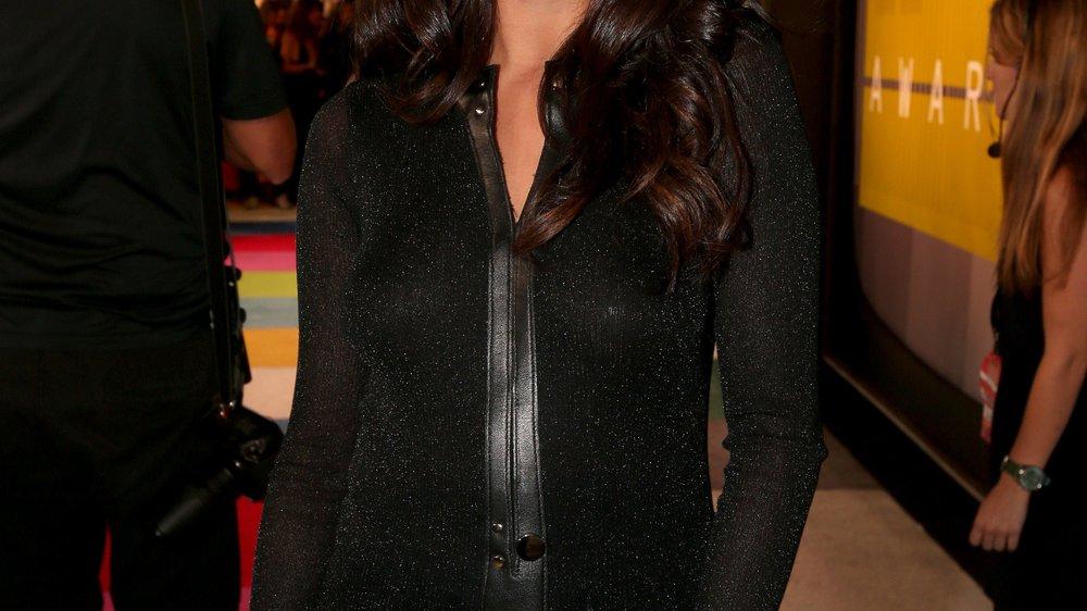 Selena Gomez: Flirtet sie mit Nick Jonas?