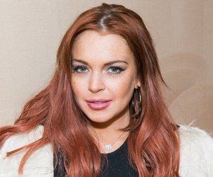 Lindsay Lohan: Hat sie eine Affäre mit einem verheirateten Mann?