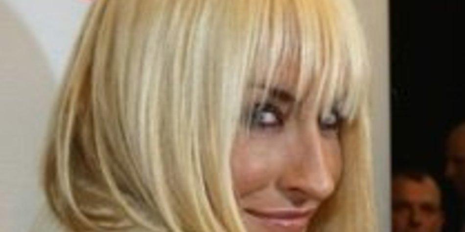 Sarah Connor: Scheidung