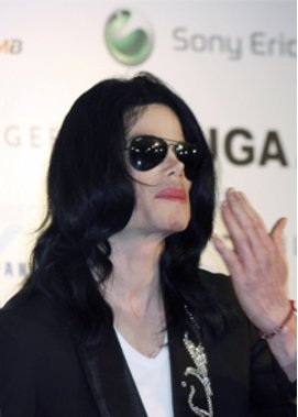 Michael Jacksons Kinder als Zeugen der Wiederbelebungsversuche?