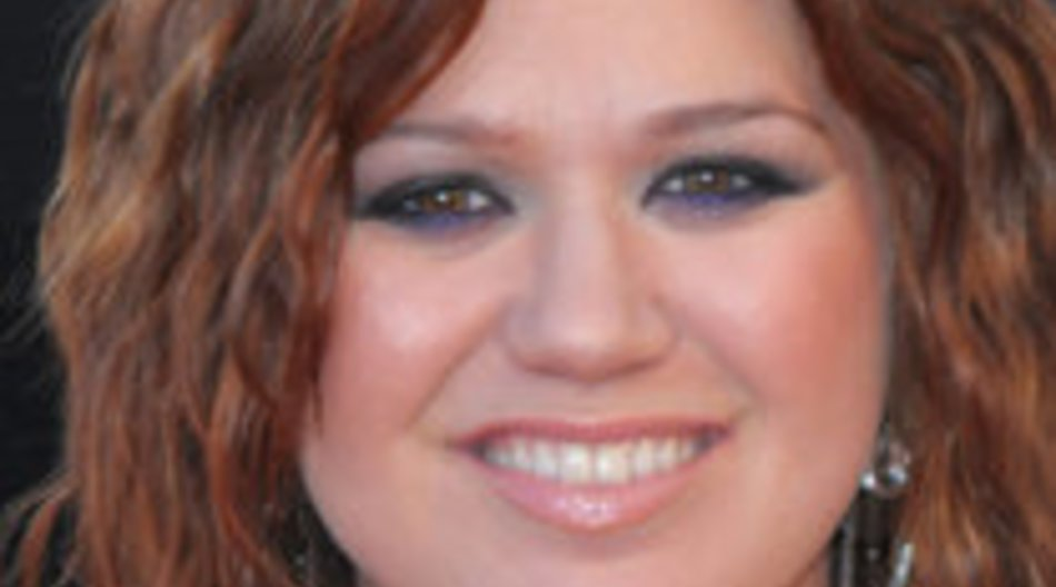 Kelly Clarkson: Neues Album