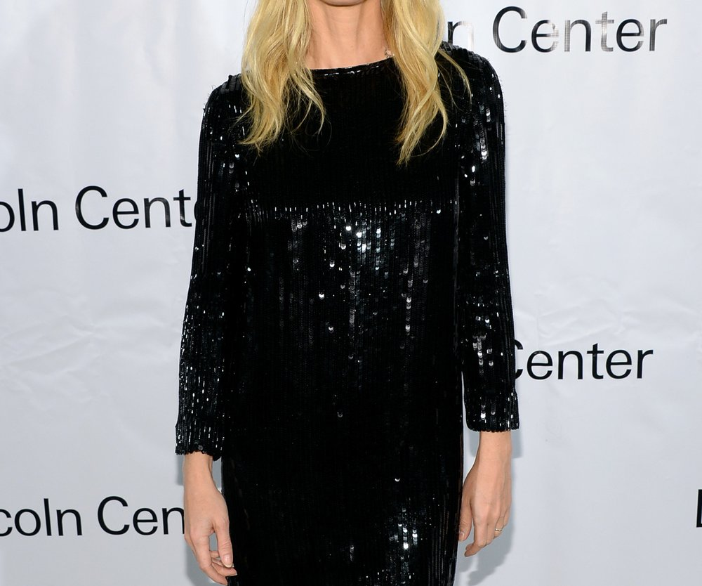 Gwyneth Paltrow und Chris Martin sind Nachbarn