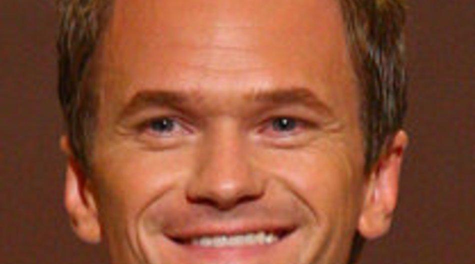 Neil Patrick Harris moderiert die Emmys