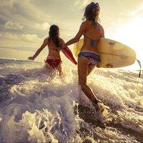 beachbody tipps