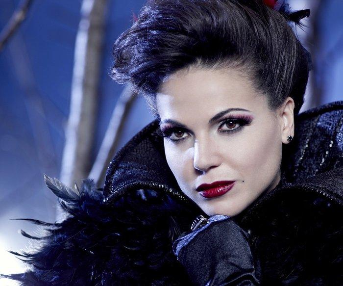 evil queen 2