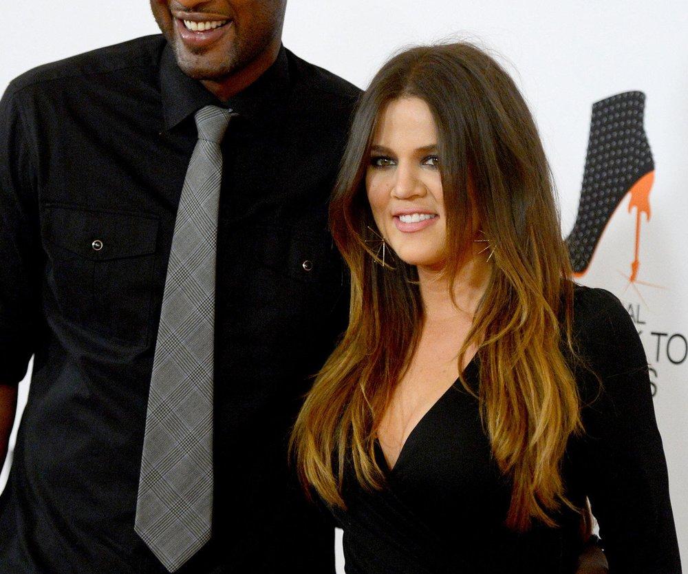 Khloe Kardashian: Lässt sie sich scheiden?