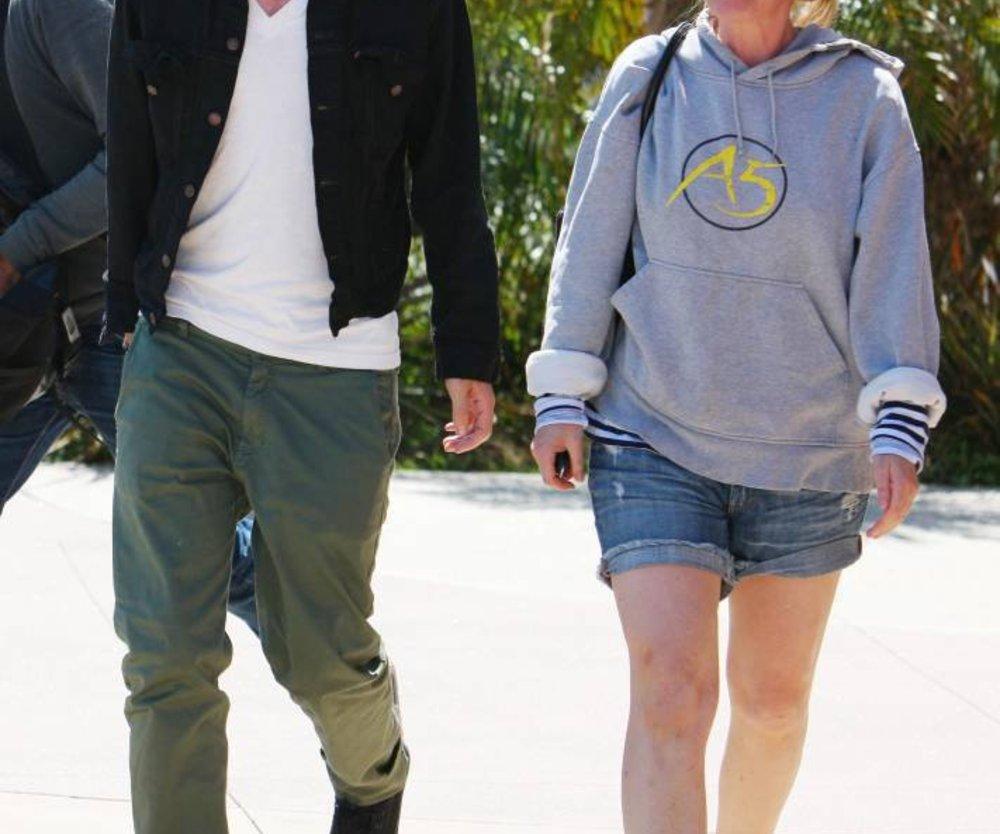 Robert Pattinson: Verlangte seine Mutter die Trennung?