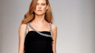 Das kleine Schwarze – Eine Ode an das verführerische Kleid