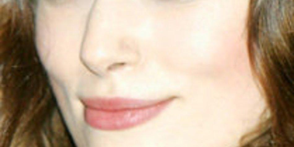 Keira Knightley: Für Chanel aufs Mofa