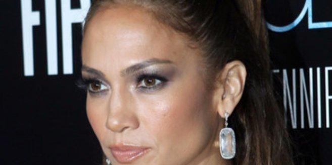 Jennifer Lopez will Sorgerecht