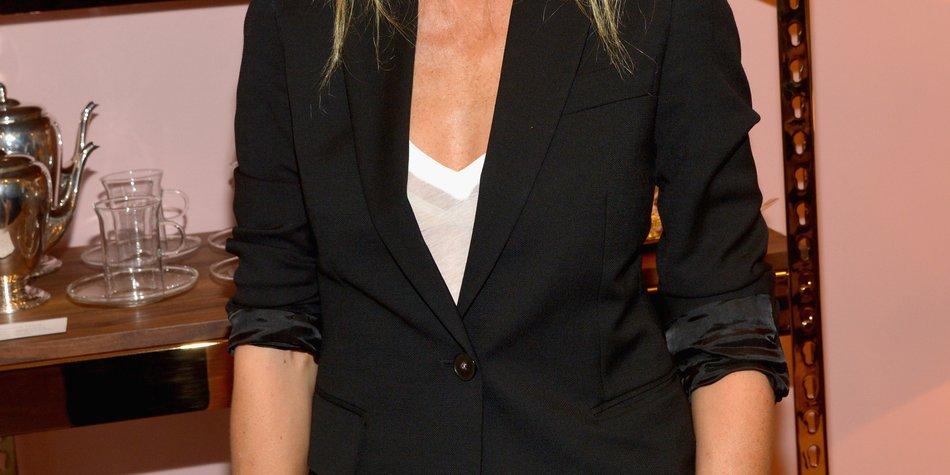 Gwyneth Paltrow und Chris Martin: Gemeinsames Dinner trotz Trennung