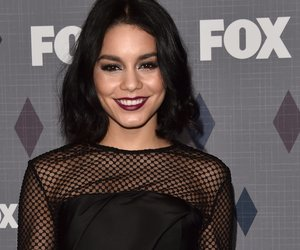 PASADENA, CA - JANUARY 15: Actress Vanessa Hudgens attends the FOX Winter TCA 2016 All-Star Party at The Langham Huntington Hotel and Spa on January 15, 2016 in Pasadena, California. (Photo by Alberto E. Rodriguez/Getty Images)