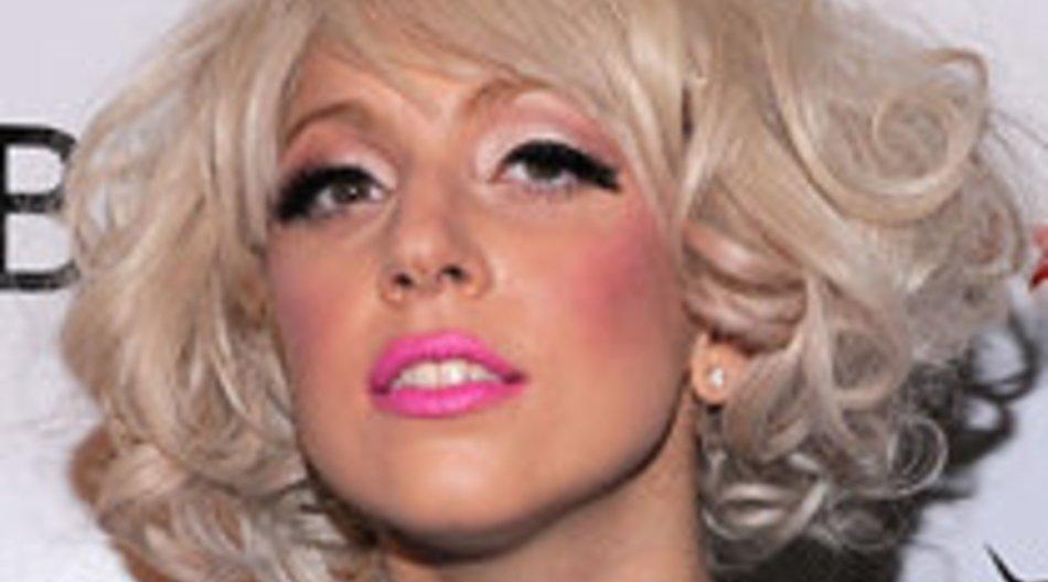 Lady Gaga: Fans sind sauer