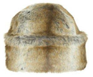 Fake Fur – Ganz oder gar nicht