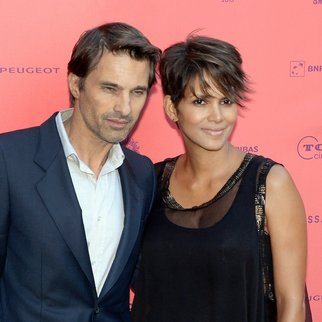 Halle Berry_PIERRE ANDRIEU_AFP_Getty Images (1)