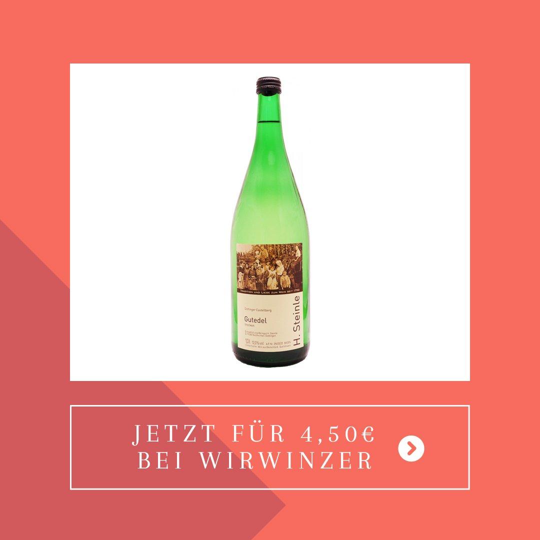 weißwein wenig restzucker