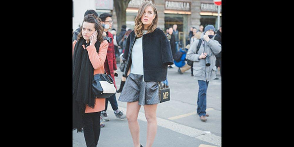 Petit Fashion