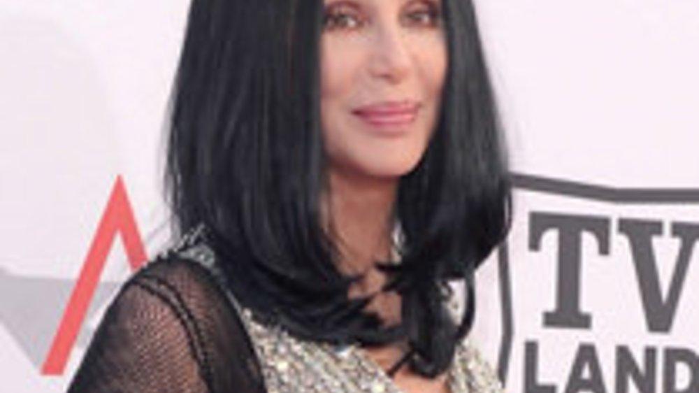 Cher kritisiert weibliche US- Politikerinnen