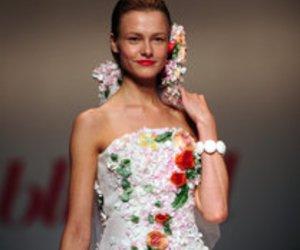 Hochzeitsträume 2011: Accessoires & Trends