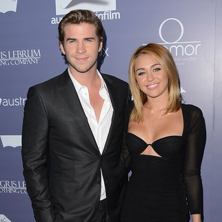 Miley-Cyrus-and-Liam-Hemsworth_GettyImages_Jason-Merritt-147326308