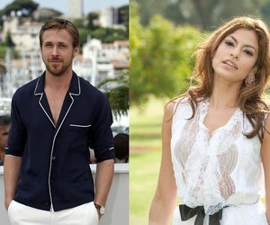 Ryan Gosling und Eva Mendes: Neuer Film!