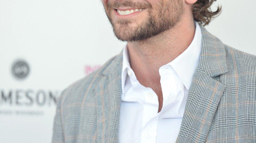 Bradley Cooper: Steht er demnächst mit Beyonce vor der Kamera?