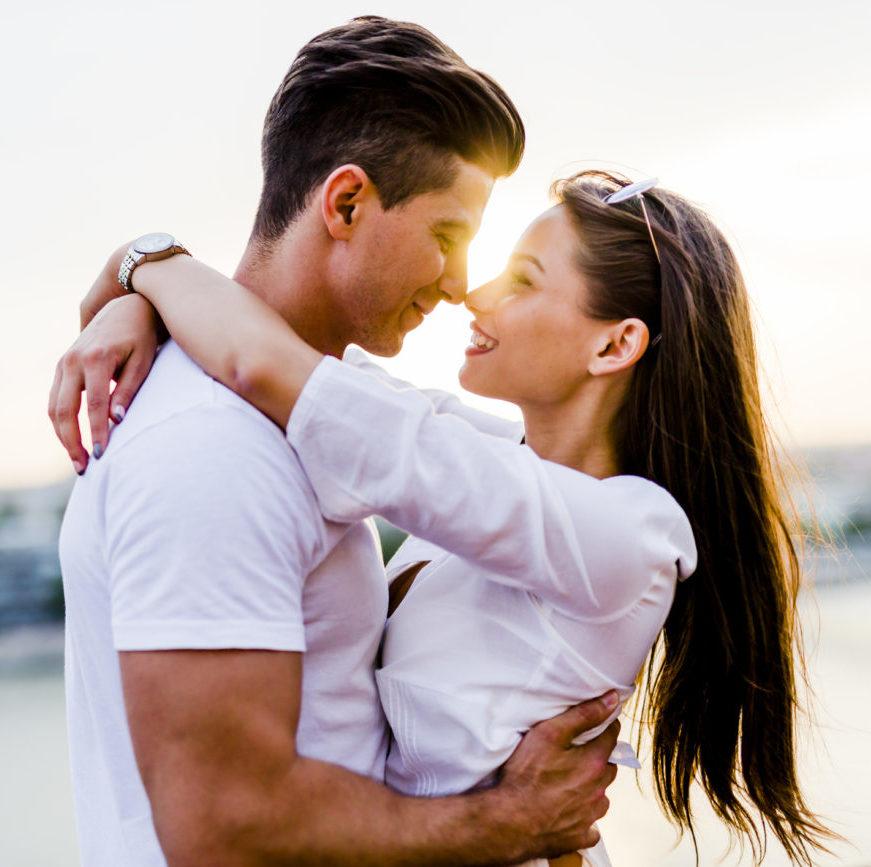 Dating-Seiten wie Metrodate
