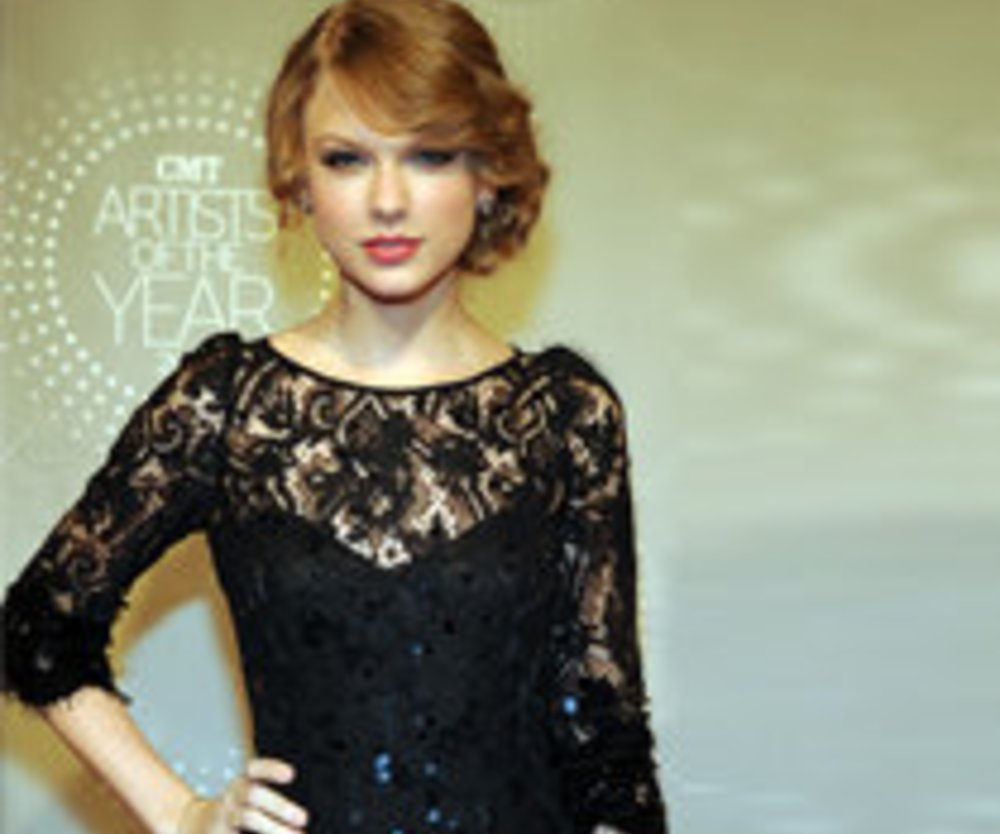 Modejahr 2010: Die Trends