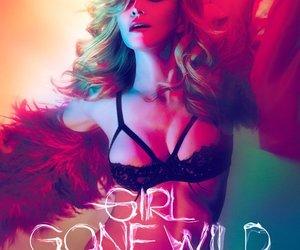 Madonna wird zensiert