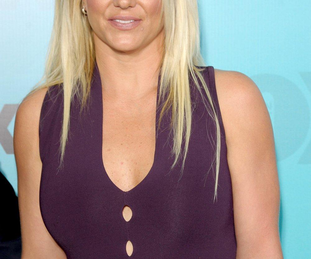 Britney Spears: Charlie darf ihre Kinder kennenlernen
