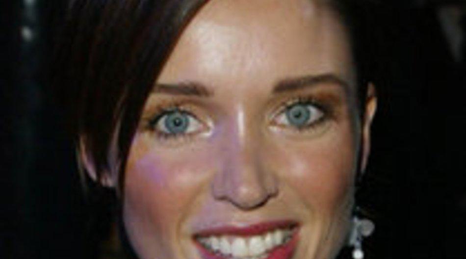 Dannii Minogue möchte keine Zwillinge