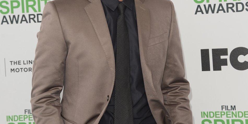 Keanu Reeves hat eine Stalkerin