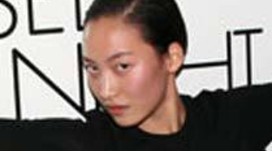 Model Daul Kim: Selbstmord