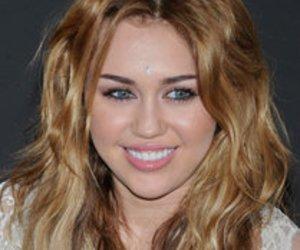 Miley Cyrus: Ein weiteres Tattoo?