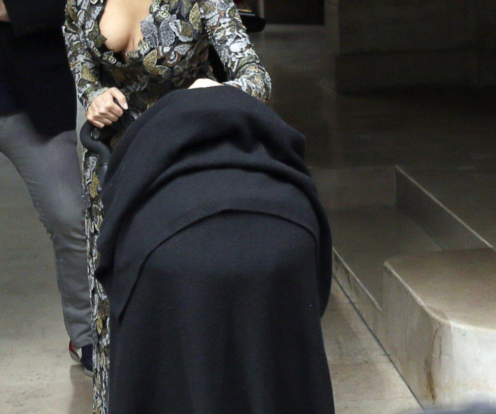 Kim Kardashian wünscht sich ein zweites Kind