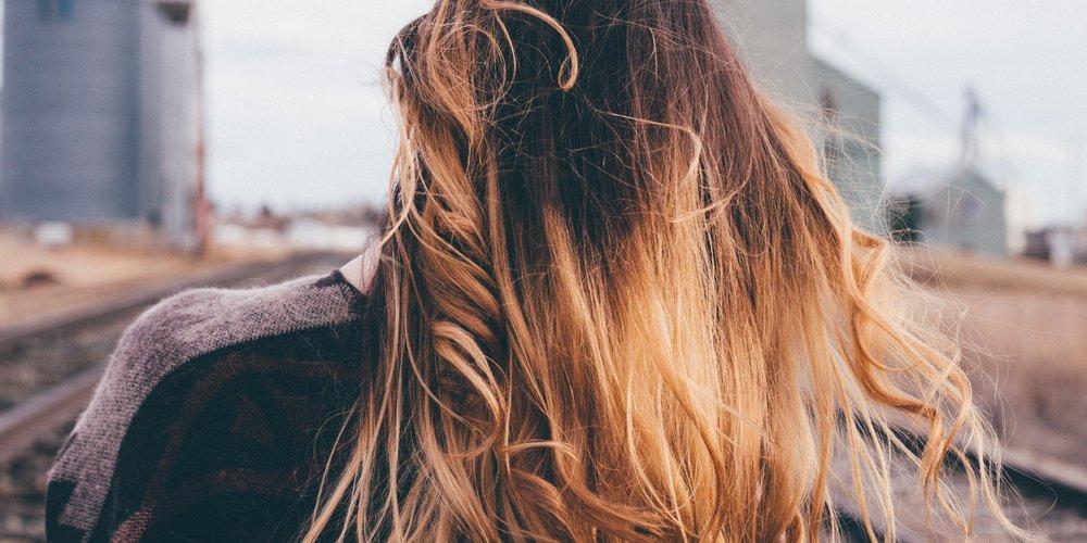 Haarfarbe Von Haut Entfernen 7 Tipps Bei Farbe Im Gesicht Desiredde