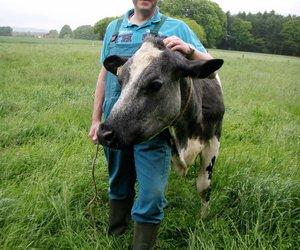 Bauer sucht Frau: Die neuen Bauern treten an