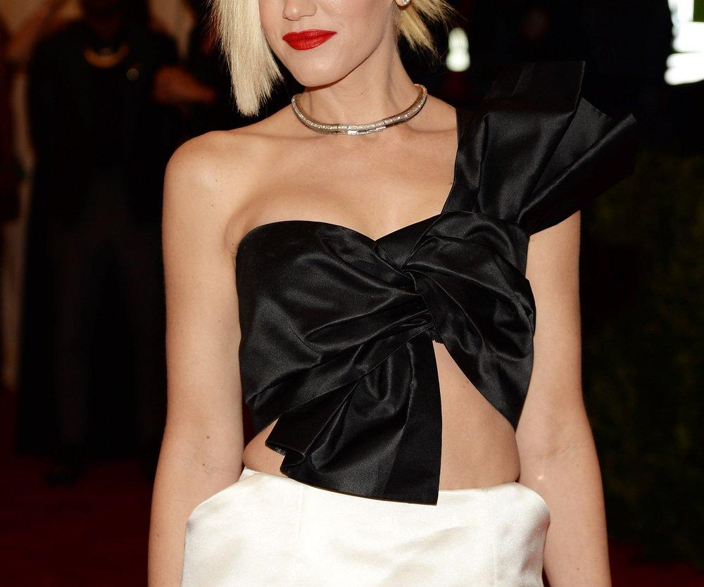 Gwen Stefani wird Jurorin bei The Voice