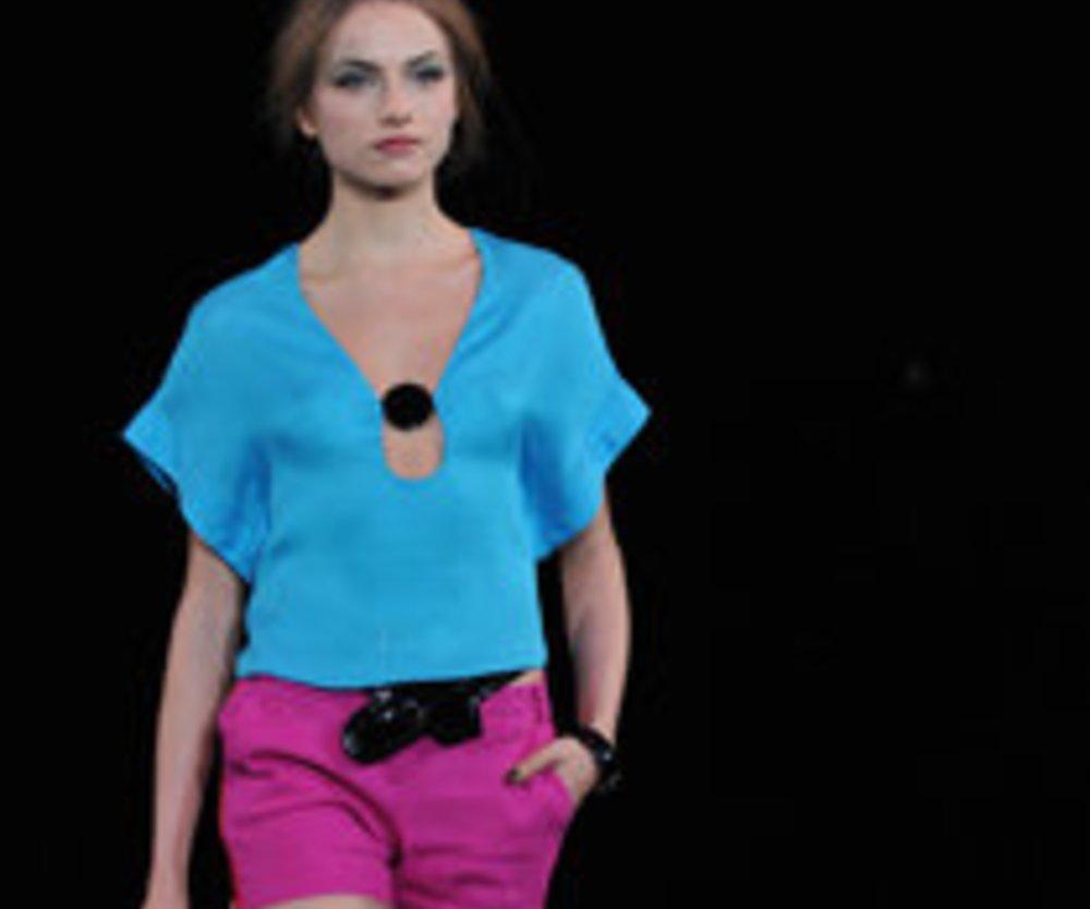 Designer Sale Berlin: Exklusive Mode zu Schnäppchenpreisen
