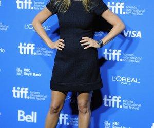 Jennifer Aniston bald am Broadway?
